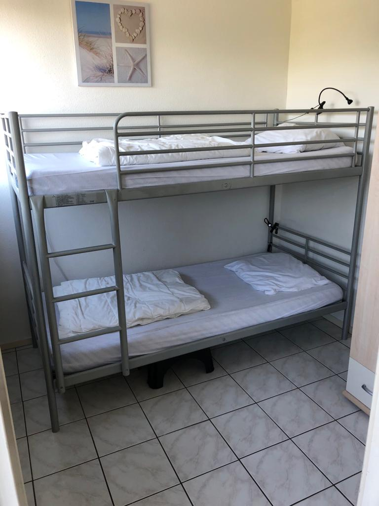 slaapkamer-2
